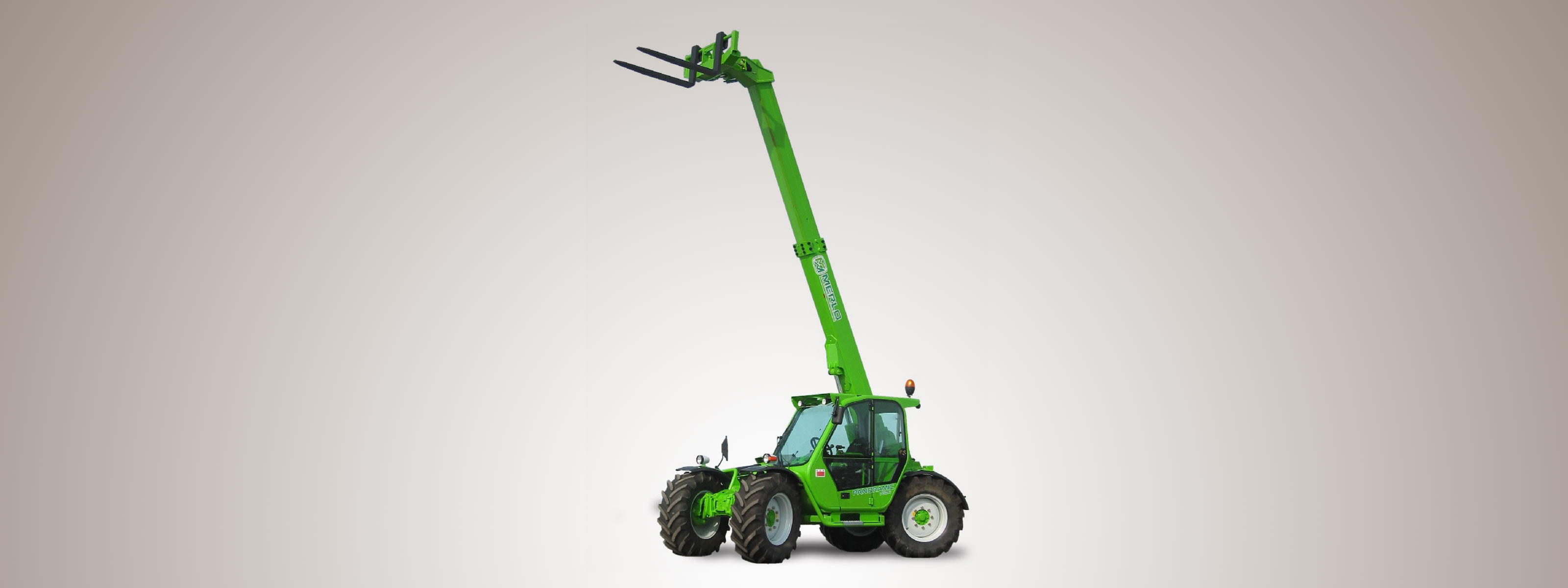 slide-new-telehandlers